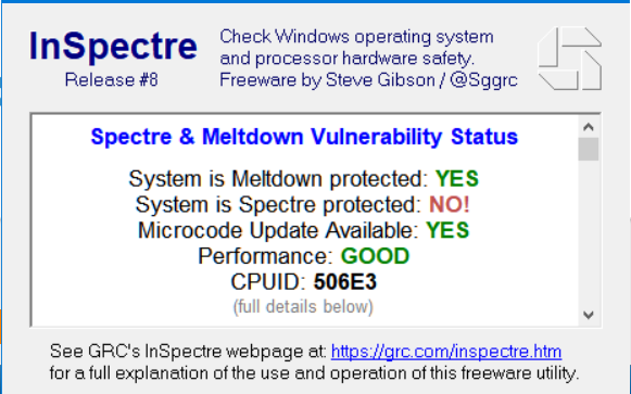 Click image for larger version.  Name:Spectre.PNG Views:41 Size:84.2 KB ID:202931