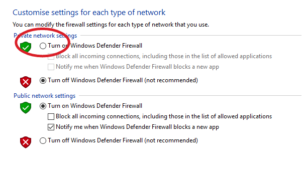 Private Firewall settings blocking RDP access-office2018-231.png