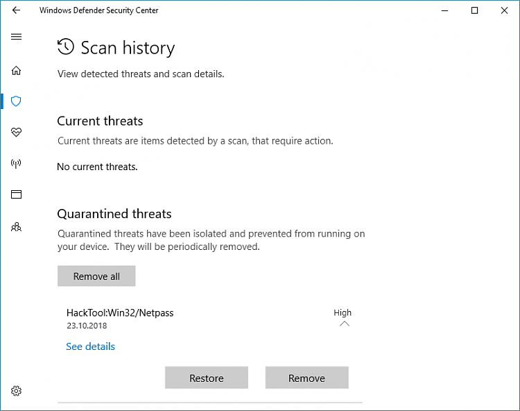 Even without Defender or ANY anti-malware Win 10 keeps deleting exes-def.png