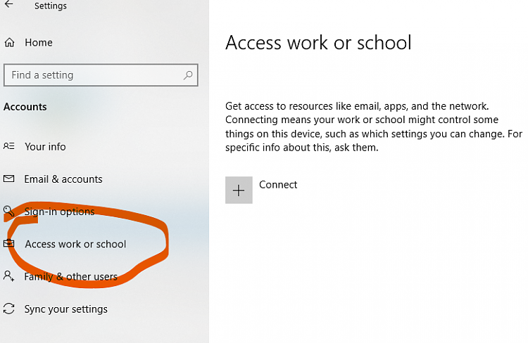 """""""This setting is managed by your administration"""" Windows Defender-image.png"""