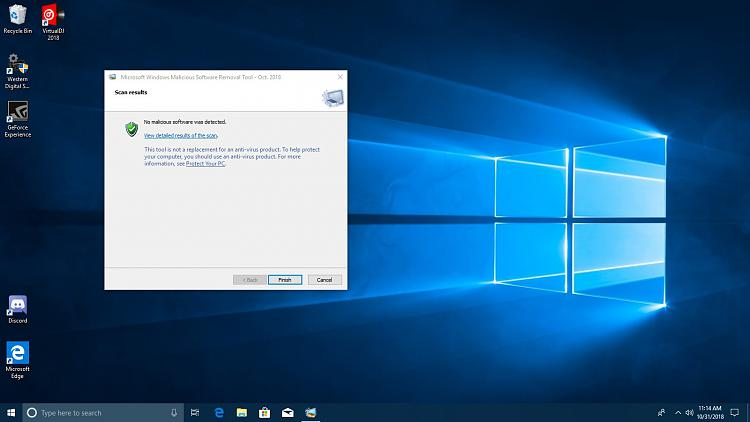 PC infected?  Windows Defender Shows Threats Found-mrt-scan-results.jpg