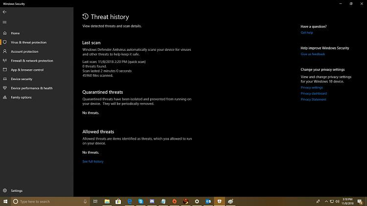 PC infected?  Windows Defender Shows Threats Found-threat-history-2.jpg