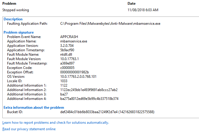 Since Updating Malwarebytes to V3.2.0.704-capture2.png