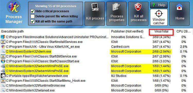 VirusTotal is Flagging Windows .exe's-processes.jpg