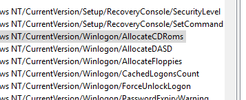 How to Restrict CD/Floppy Access with Registry Keys and Command Prompt-image.png