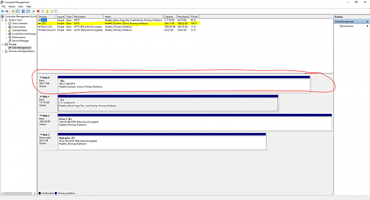 bitlocker won't encrypt one of my drives-snip-002.png