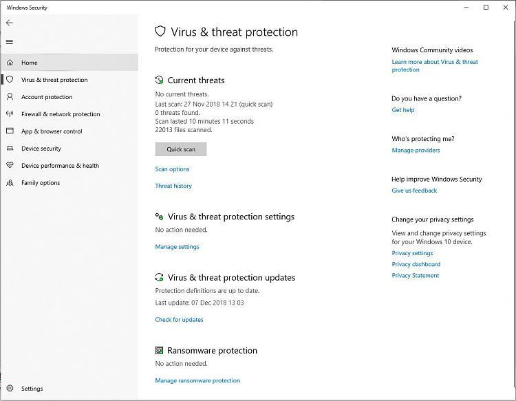 Windows Defender not running scans-1.jpg