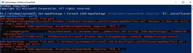 Eset delete window file-problem.png