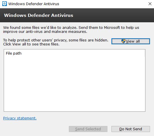Windows Defender AntiVirus-defender-message.jpg