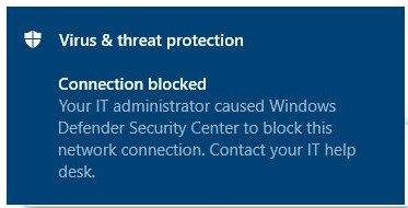 How do I whitelist addresses blocked by Windows Defender Firewall?-capturen.jpg