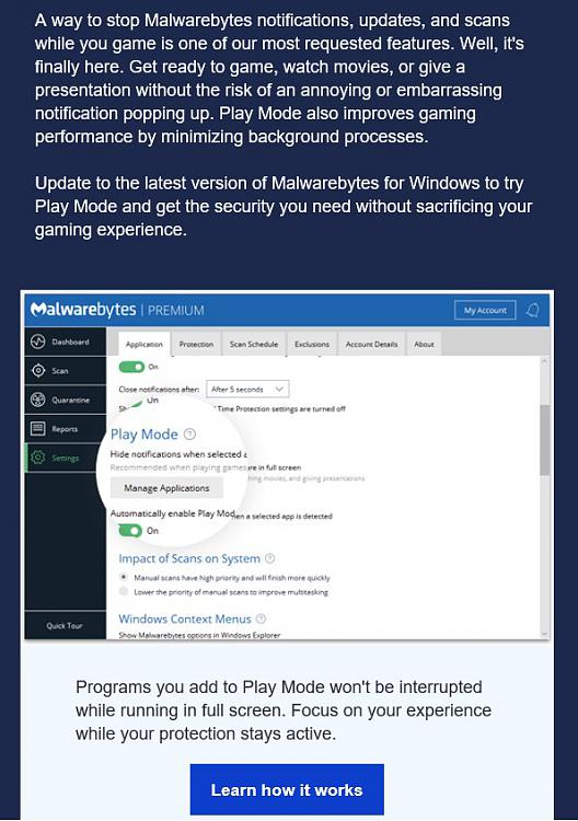 Click image for larger version.  Name:MBAM_Play_Mode.jpg Views:1 Size:110.9 KB ID:226996