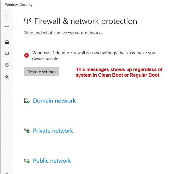 Click image for larger version.  Name:firewallmessage.jpg Views:60 Size:50.1 KB ID:227714