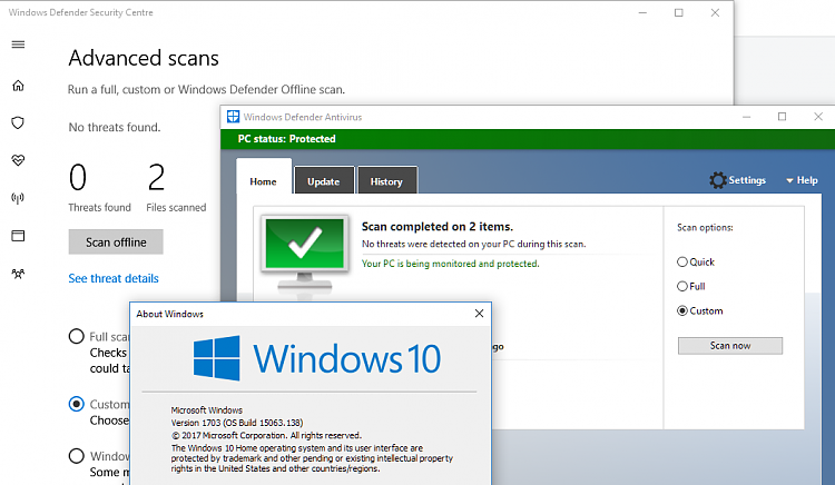 A new Win 7 to Win 10 upgrade - Broken Defender problem-scan-1703.png