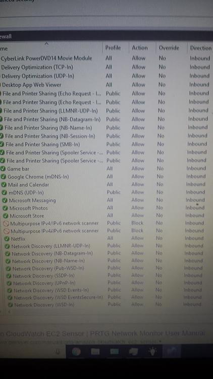 Firewall Settings am I Secure? Ports 135, 139, 445-firewall.jpg