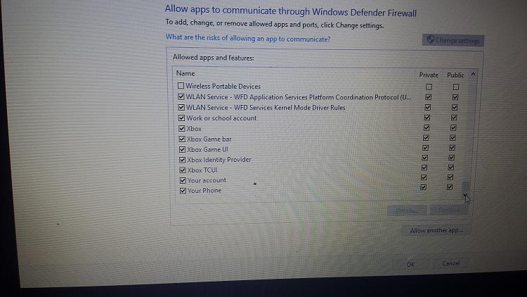 Firewall Settings am I Secure? Ports 135, 139, 445-firewall3.jpg