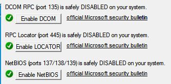 Firewall Settings am I Secure? Ports 135, 139, 445-ports.jpg