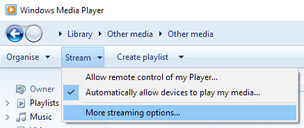 Controlled Folder Access - Smart TV unable to see local files?-streaming-.png