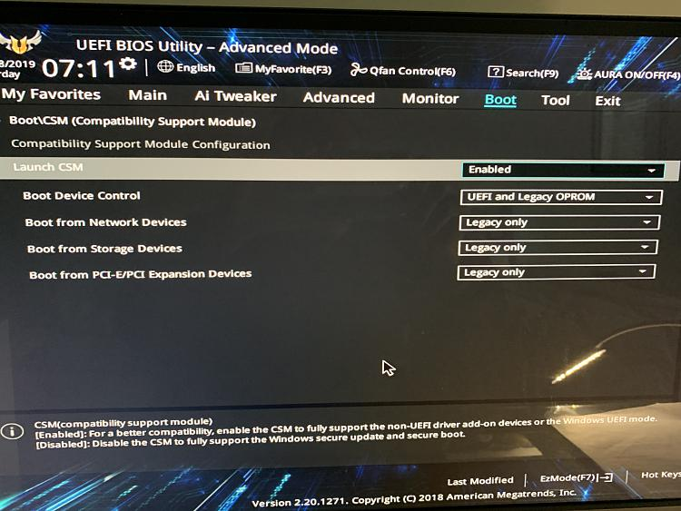 how to disable secure boot and be in legacy where I started-img_0185.jpg