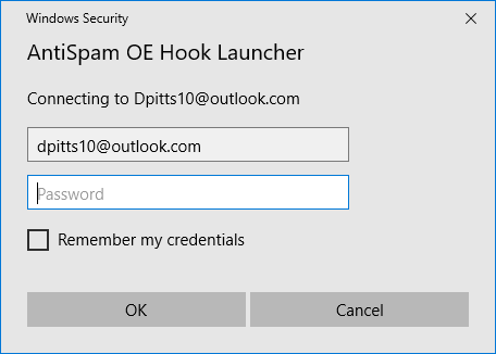 AntiSpam OE Hook Launcher Message from Windows Security-image.png