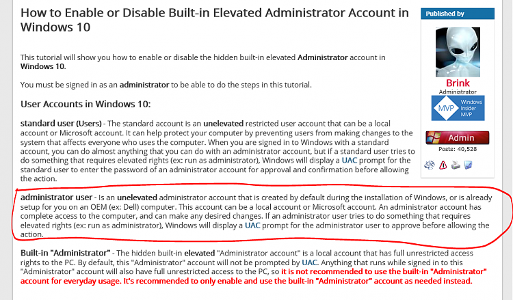 Security question about UAC and Admin aprroval mode-capture.png