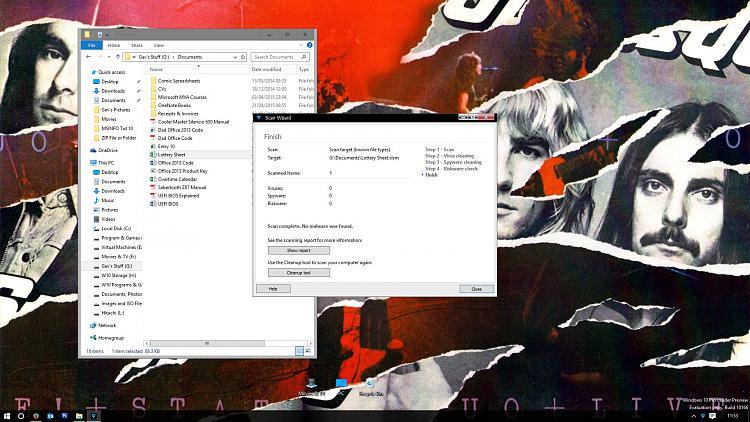 List of Anti-Viruses working in Windows 10 TP-capture-3.jpg