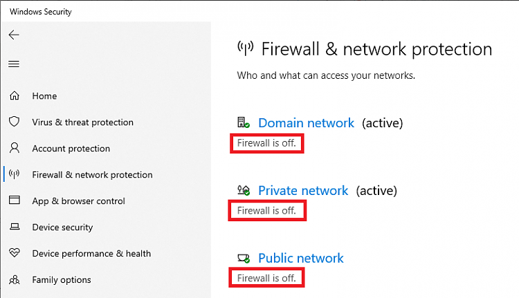 Disabling Firewall notifications in 1809?-firewall-off.png