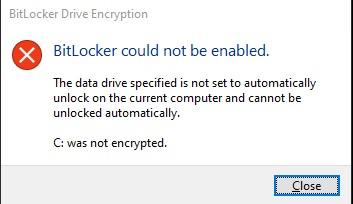 Can't get Bitlocker to encrypt C: drive-bitlockernotenabled.jpg