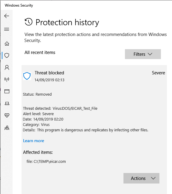 Windows defender false positive - forced to allow threat-image.png
