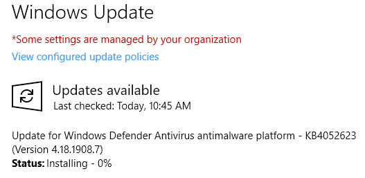 MS Posts Support Note About Defender SFC /Scannow Errors-entgets4.18.1908.jpg