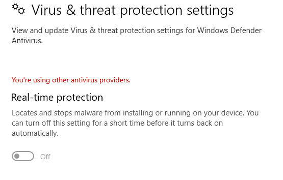 Windows Security Scan finds Virus, Is a blocked Virus still on System-image.png