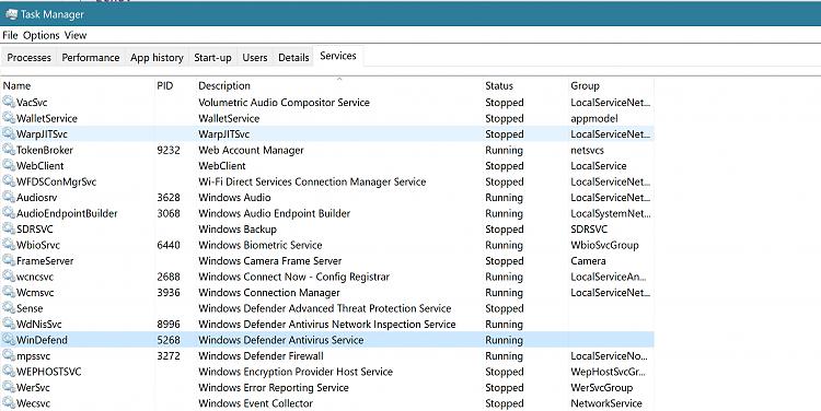 "Fully disabled Defender but ""Windows Defender Antivirus Service"" runs-image.png"