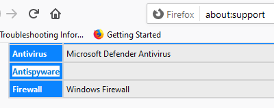 Windows 1903. Spyware and Unwanted Software Protection missing.-capture.png