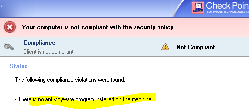 Windows 1903. Spyware and Unwanted Software Protection missing.-capture2.png