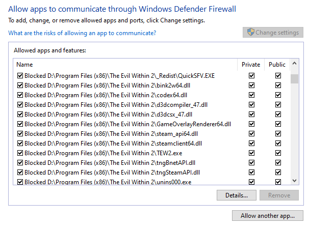 Windows 10 Firewall Issue-1.png