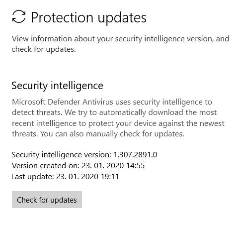 Windows Defender updates?-image.png