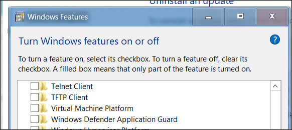 Uninstall windows defender-1.png