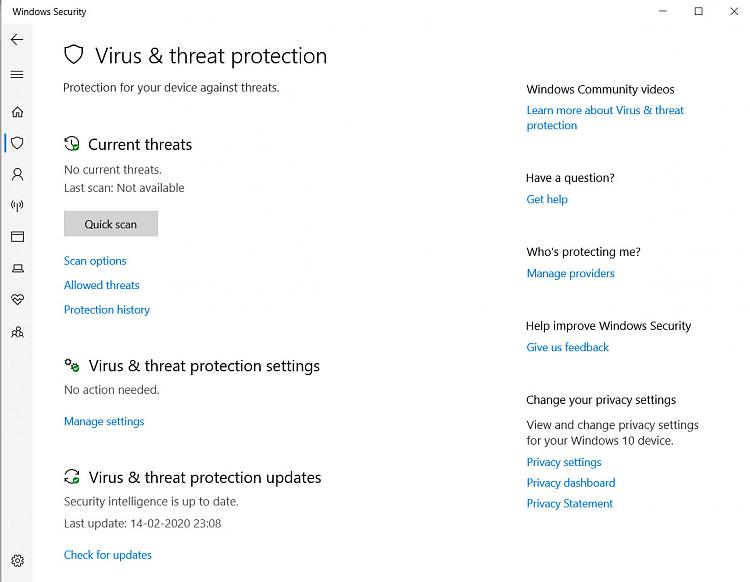 Malwarebytes as main Antivirus-14-02-2020-23-38-46.jpg