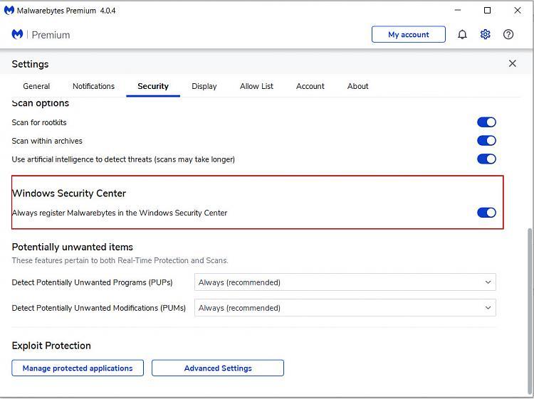 Malwarebytes as main Antivirus-14-02-2020-23-41-00.jpg