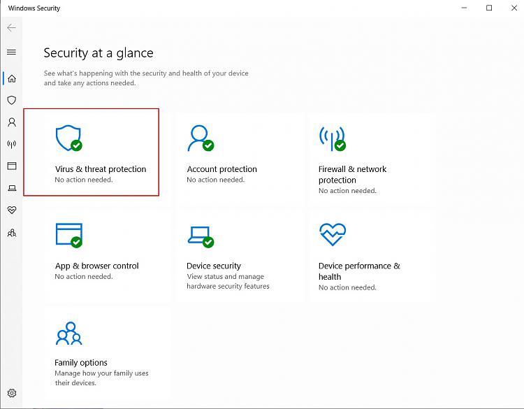 Malwarebytes as main Antivirus-14-02-2020-23-43-07.jpg