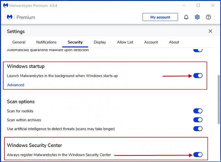 Malwarebytes as main Antivirus-15-02-2020-23-00-08.jpg