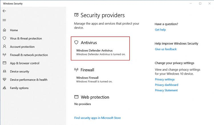 Malwarebytes as main Antivirus-15-02-2020-23-04-11.jpg