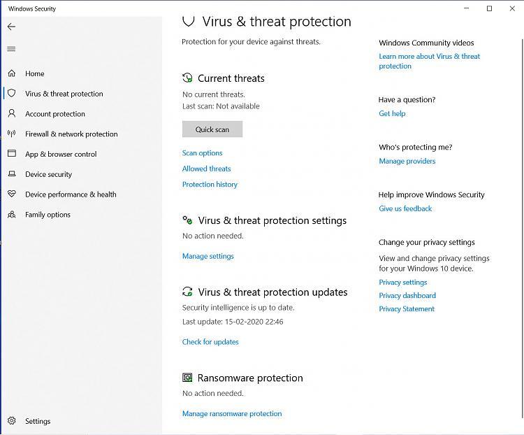 Malwarebytes as main Antivirus-15-02-2020-22-58-16.jpg
