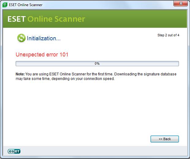 ESET free online scanner problems ?-esest-unexpected-error.jpg
