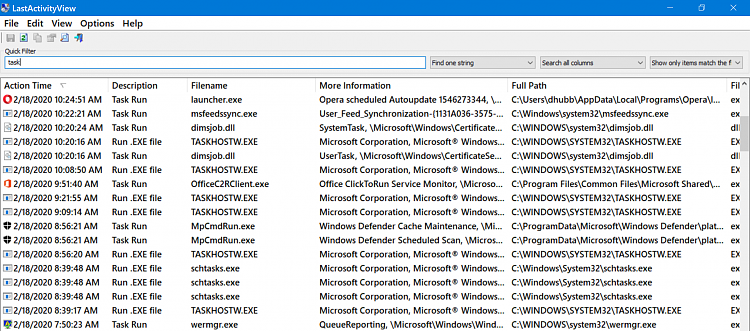 microsoft security client cannot be found-2020-02-18_11h32_15.png
