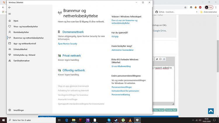 Windows Security Firewall issue-screenshot1.jpg