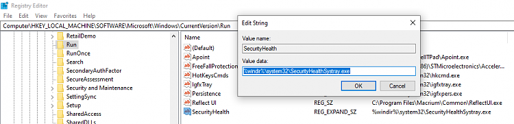 A Question about Windows Security, i.e. Windows Defender-image.png