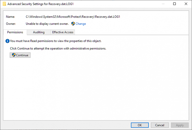 RB_1.3.77.44.exe - can't even scan it w/o changing owner!!-file-security-cannot-display-owner.png