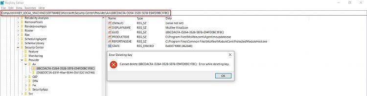 Malwarebytes as main Antivirus-08-03-2020-12-04-10.jpg