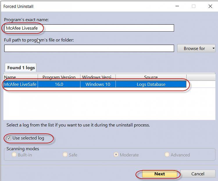 Malwarebytes as main Antivirus-09-03-2020-13-27-46.jpg