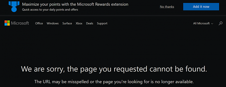 MiniTools Partition Wizard offical download now flagged as dangerous-2020-03-14_16h51_22.png
